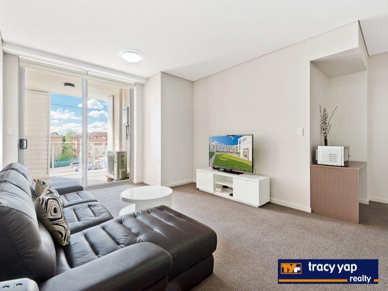 437/62 Rowe Street, Eastwood NSW 2122, Image 1
