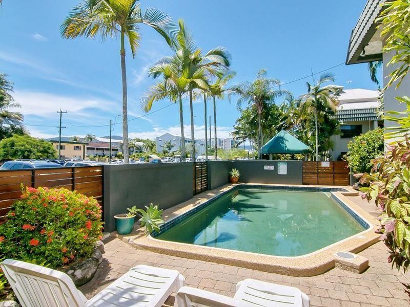 6b/161-163 Grafton Street, Cairns City QLD 4870, Image 0