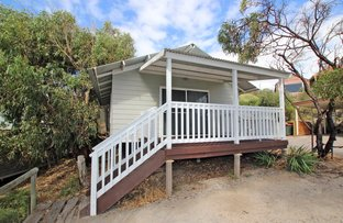 Picture of 13/209 Esplanade, Aldinga Beach SA 5173