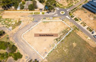 Picture of 85 Farm  Road, Werribee VIC 3030