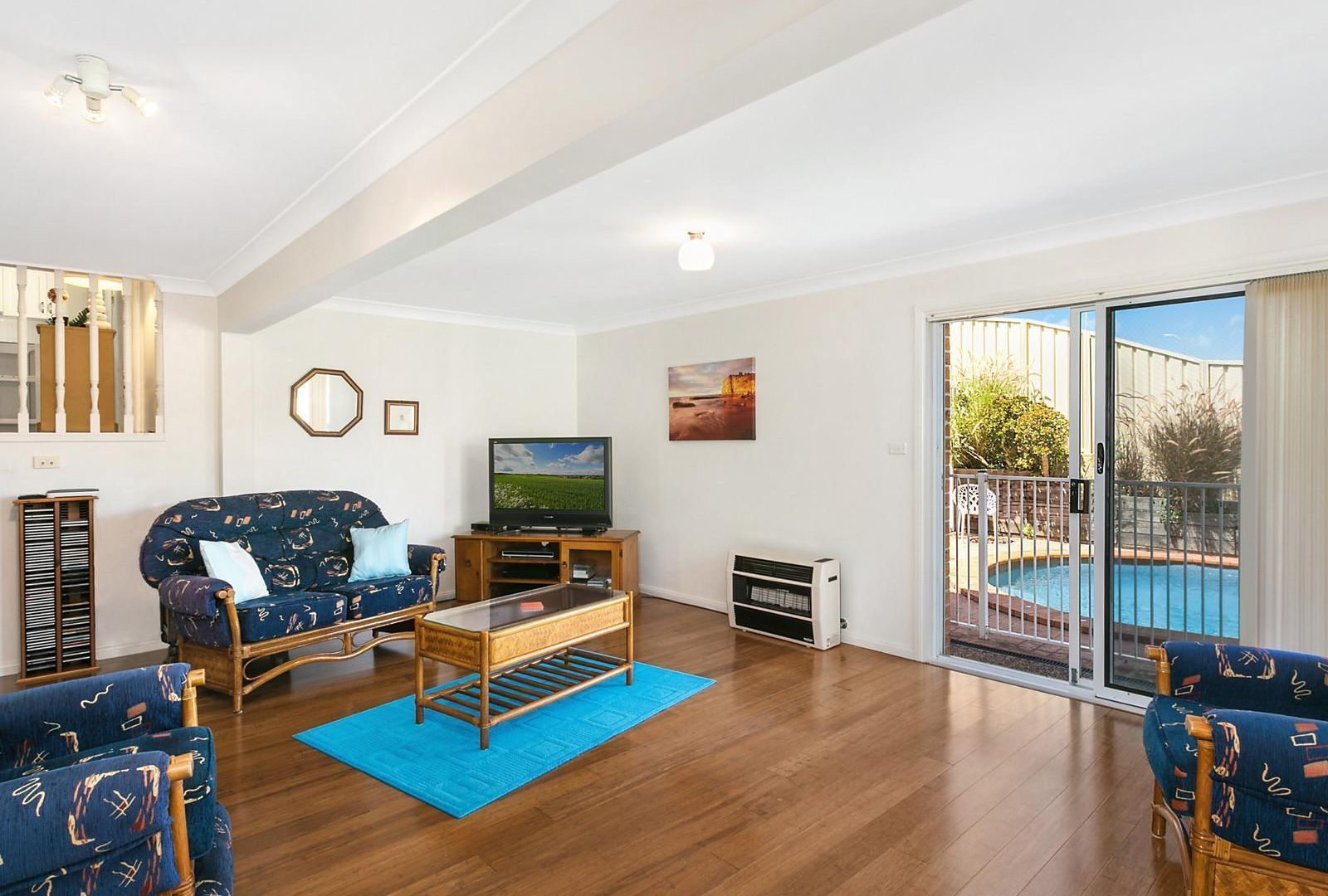6 Guss Cannon Close, Green Point NSW 2251, Image 2