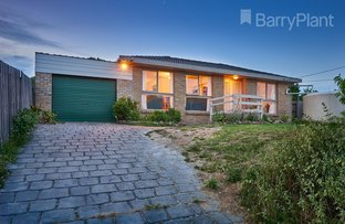 Picture of 224 Power Road, Endeavour Hills VIC 3802