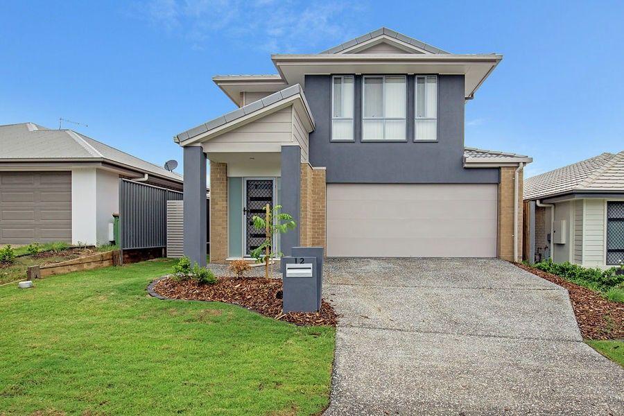 12 Capella St, Coomera QLD 4209, Image 0
