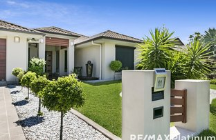 Picture of 11 Maidenhair Drive, Narangba QLD 4504