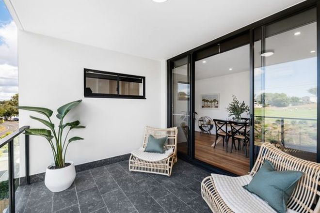 Picture of 1/16 Troughton Road, SUNNYBANK QLD 4109