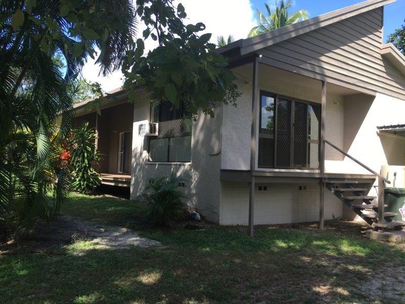 22-24 Bowman Close, Wonga Beach QLD 4873, Image 1