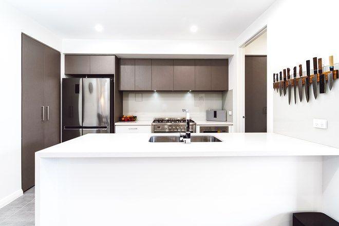 Picture of 57 Central Avenue, ORAN PARK NSW 2570