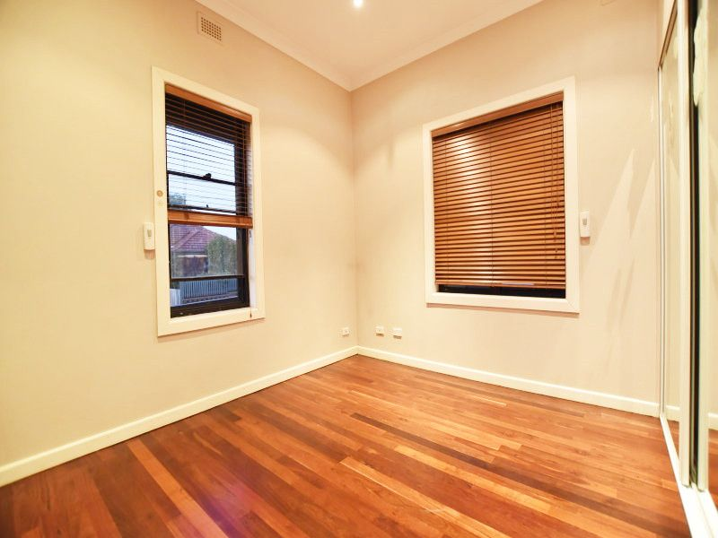 29 Courland Street, Five Dock NSW 2046, Image 2