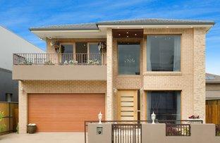 19 Freetail Avenue, Elizabeth Hills NSW 2171