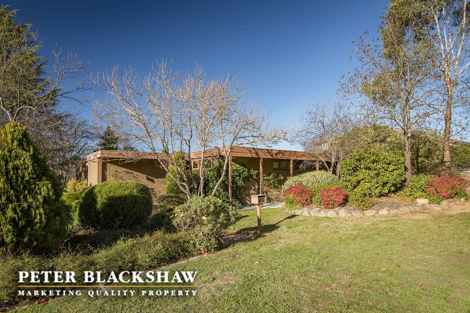 82 Parkhill Street, Pearce ACT 2607, Image 1
