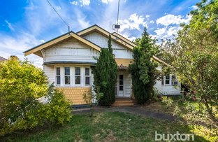 Picture of 36 Thomson Street, Belmont VIC 3216