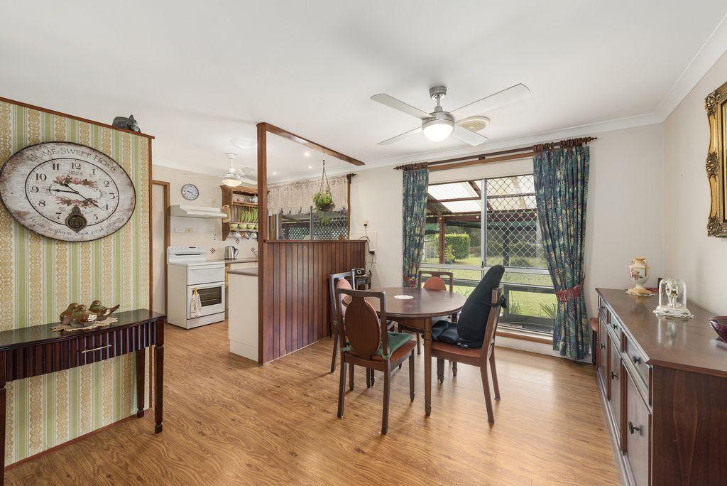 5 Karen Street, Urunga NSW 2455, Image 2
