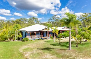 Picture of 80 Broadacres Drive, Tannum Sands QLD 4680