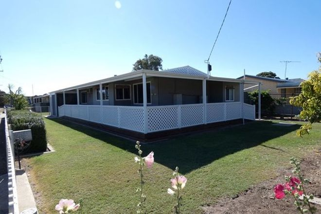 Picture of 8 First Street, WOOL BAY SA 5575
