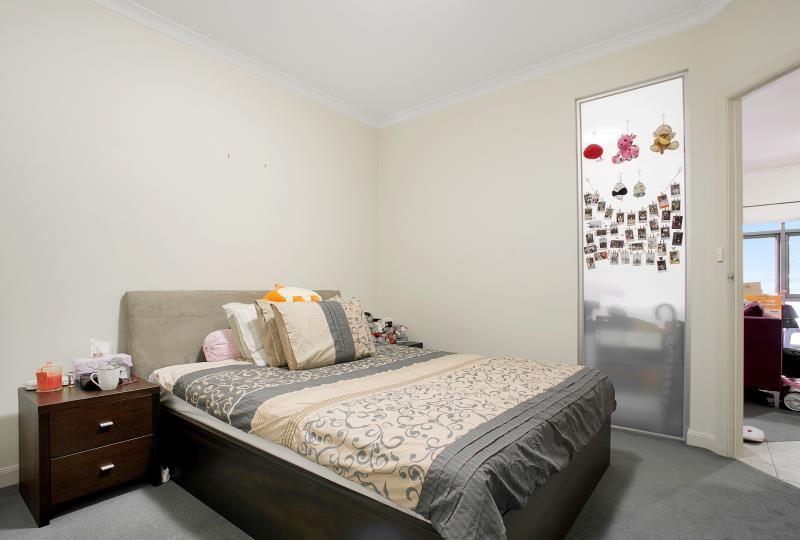 102/547 Flinders Lane, Melbourne VIC 3000, Image 2