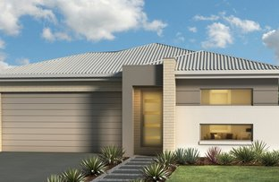 Lot 668 Harmony Estate, Palmview QLD 4553