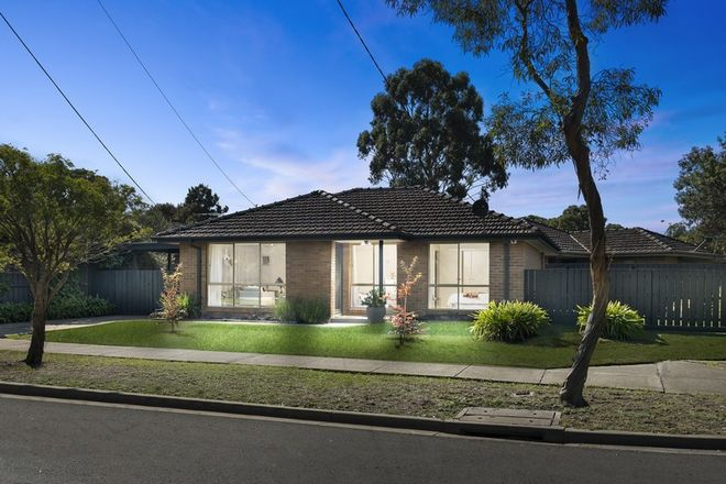 Picture of 8 Gem Court, ALTONA MEADOWS VIC 3028