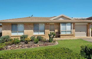 Picture of 1/4 Roberts Street, Charlestown NSW 2290