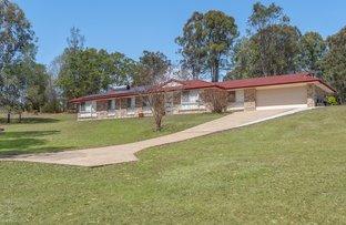 Picture of 2-8 Clarke Place, Kooralbyn QLD 4285