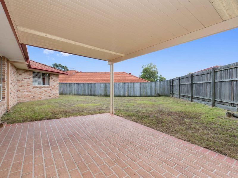 14 Sailfish Avenue, Birkdale QLD 4159, Image 2