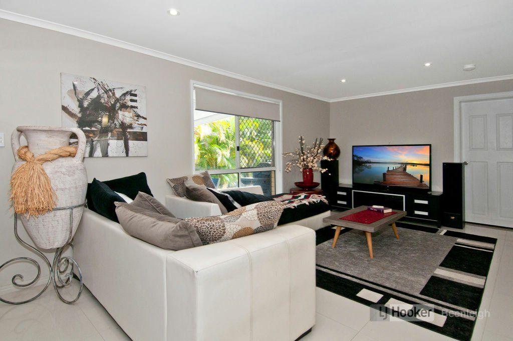 1 Stoten Street, Eagleby QLD 4207, Image 2