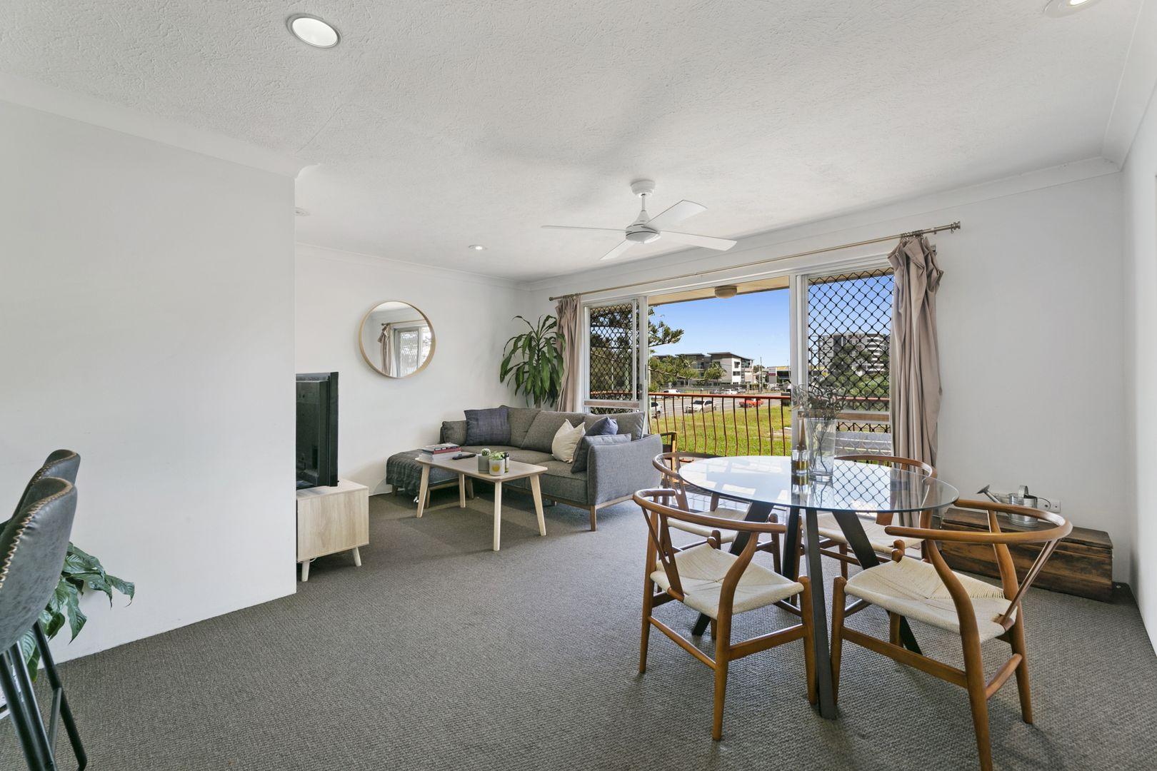 6/34 Seaside Avenue, Mermaid Beach QLD 4218, Image 0