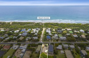 Picture of 27a ELEVENTH AVENUE, Anglesea VIC 3230