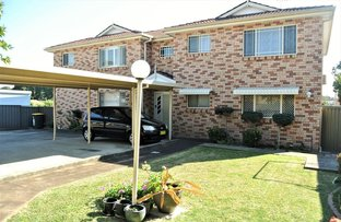 Picture of 5/35 Hyde Park Rd, Berala NSW 2141