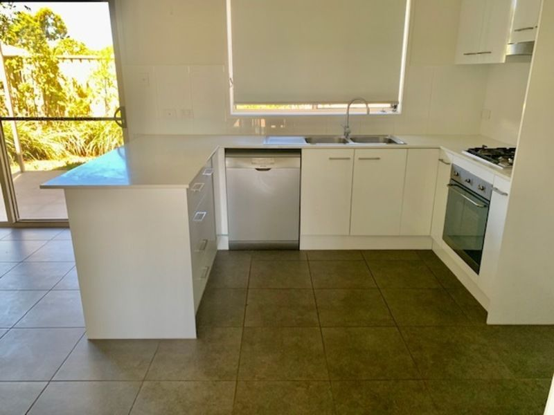 2/21 Dudley Street, Chinchilla QLD 4413, Image 2
