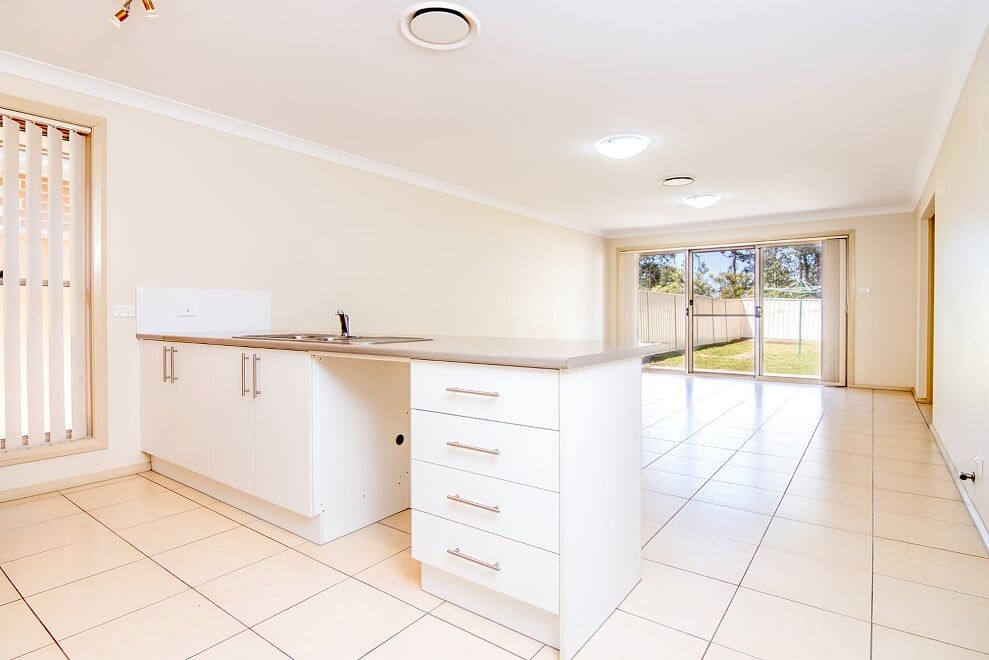 34A Ashton Drive, Heddon Greta NSW 2321, Image 2