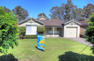 Picture of 21A Abelia St, Tahmoor NSW 2573