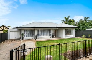 Picture of 89 Bosanquet Avenue, Prospect SA 5082