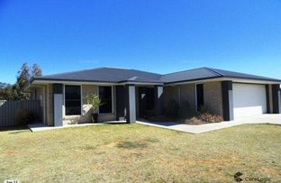 Picture of 15 Sommerfeld Cres, Chinchilla QLD 4413