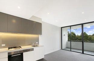 Picture of 1316/1 Scotman Street, Glebe NSW 2037