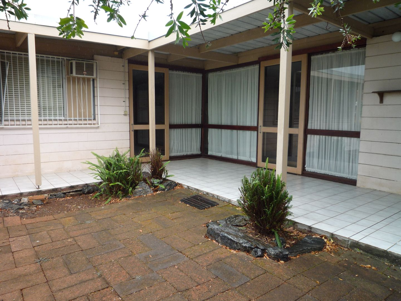 6 Leona Street, Boondall QLD 4034, Image 1
