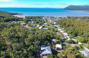 Picture of 26-28 Milkins Street, Ball Bay QLD 4741