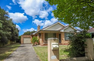 Picture of 595 Wyse Street, Albury NSW 2640