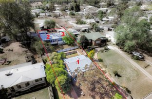 Picture of 1-3/91 Twynam Street, Narrandera NSW 2700