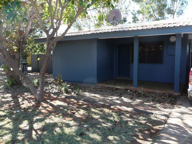 13/1 Brown Place, South Hedland WA 6722, Image 0