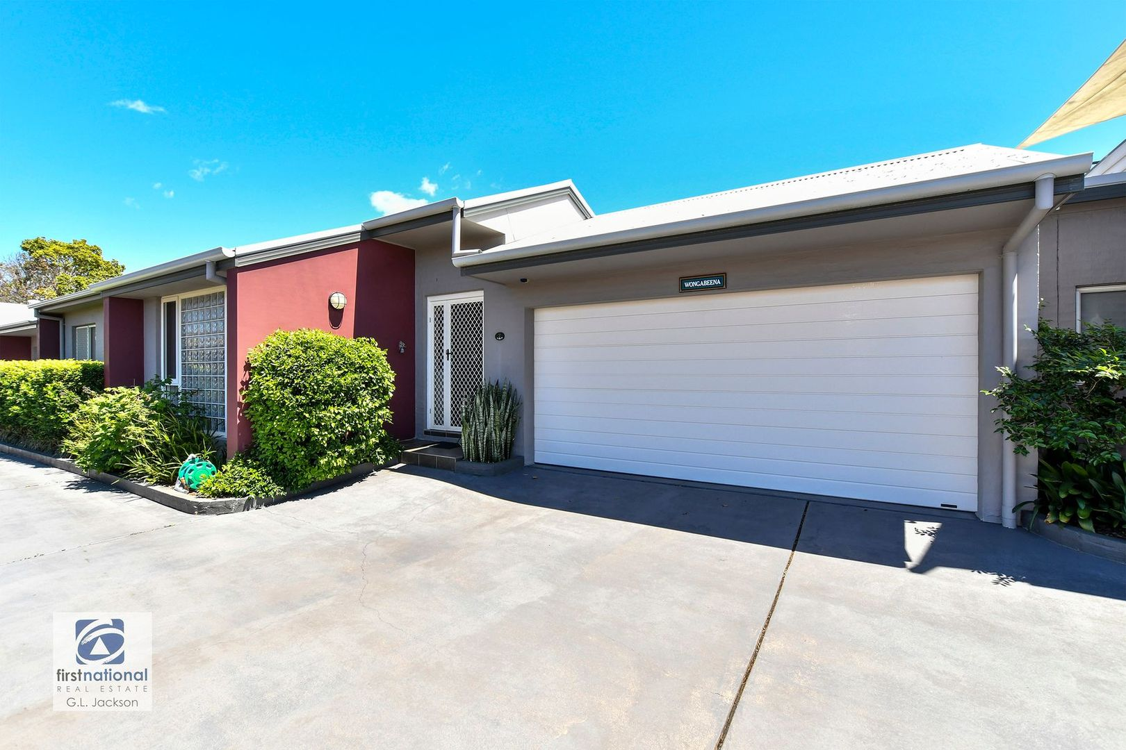 2/147 Booker Bay Road, Booker Bay NSW 2257, Image 0
