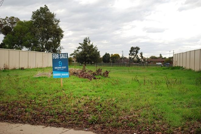 Picture of 7 Heysen Avenue, SHEPPARTON VIC 3630