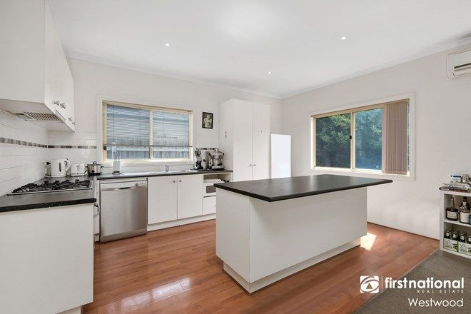 Picture of 26 Howards Way, POINT COOK VIC 3030