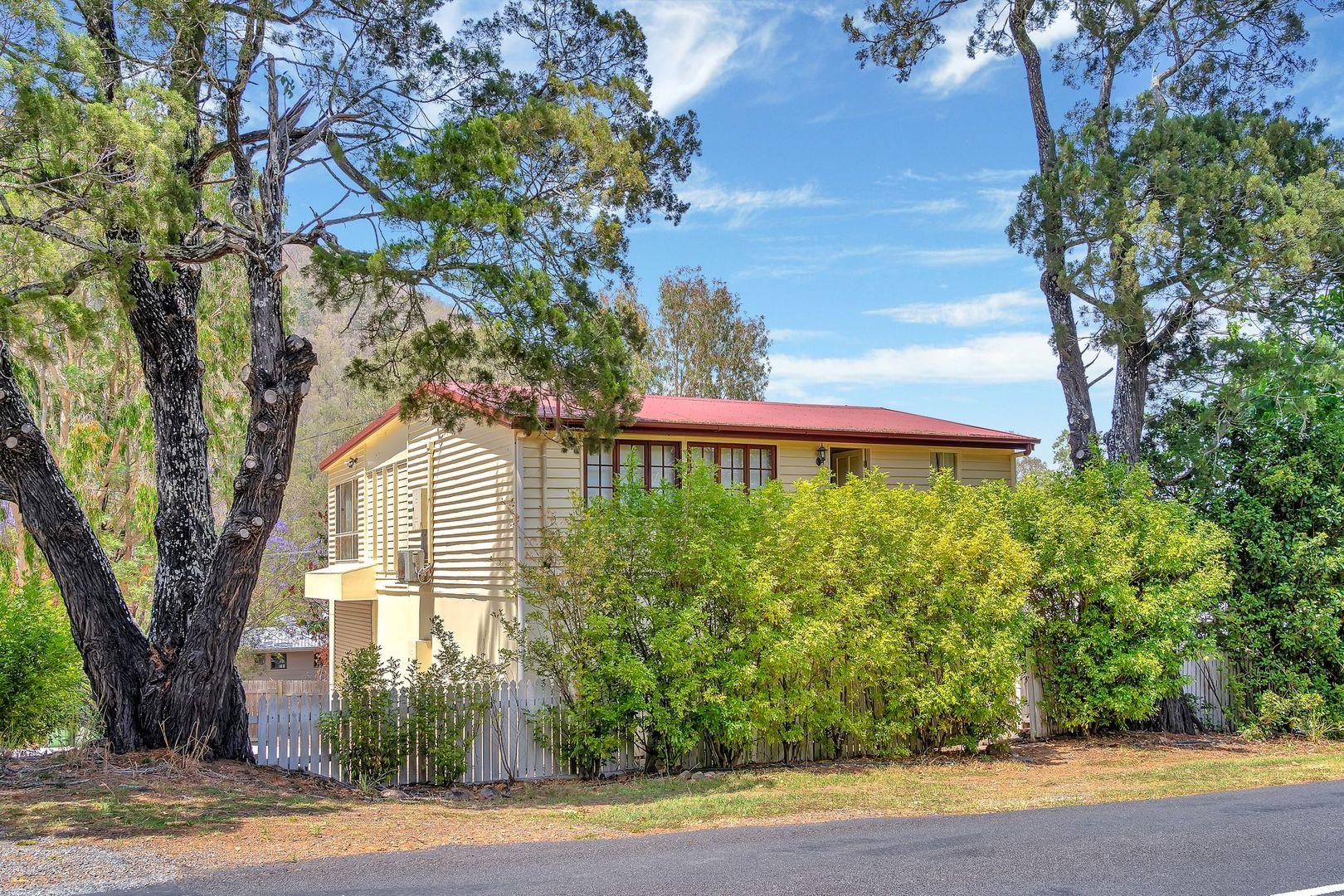 9 Edward Street, Somerset Dam QLD 4312, Image 0
