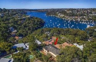 Picture of 44 The Bulwark, Castlecrag NSW 2068