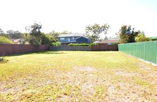 Picture of 44 Hollingsworth Crescent, Callala Bay NSW 2540