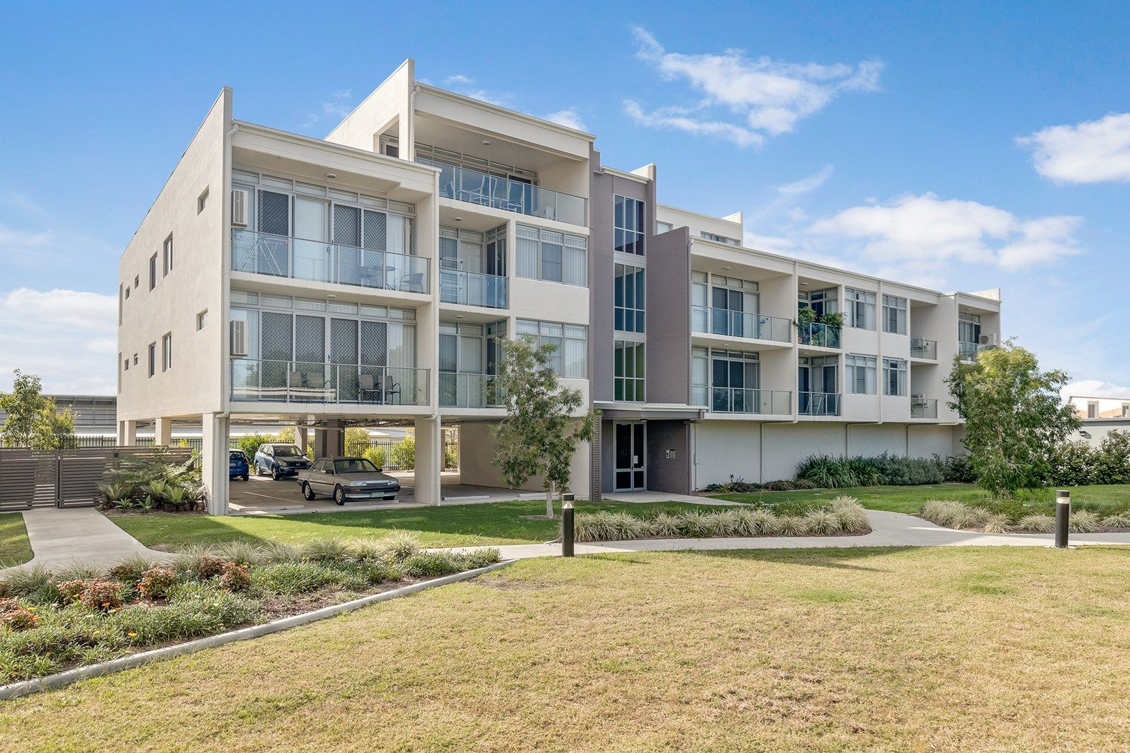 53/3 Mclennan Court, North Lakes QLD 4509, Image 0