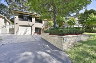 Picture of 19 Alkaringa Road, Gymea Bay NSW 2227
