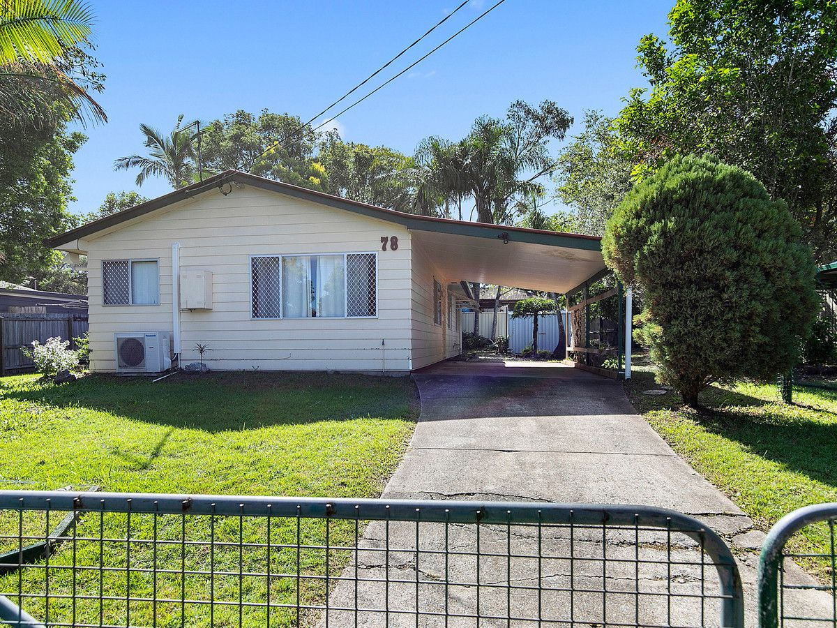 78 Forestwood Street, Crestmead QLD 4132, Image 0