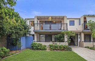 Picture of 56/55 Harries Road, Coorparoo QLD 4151