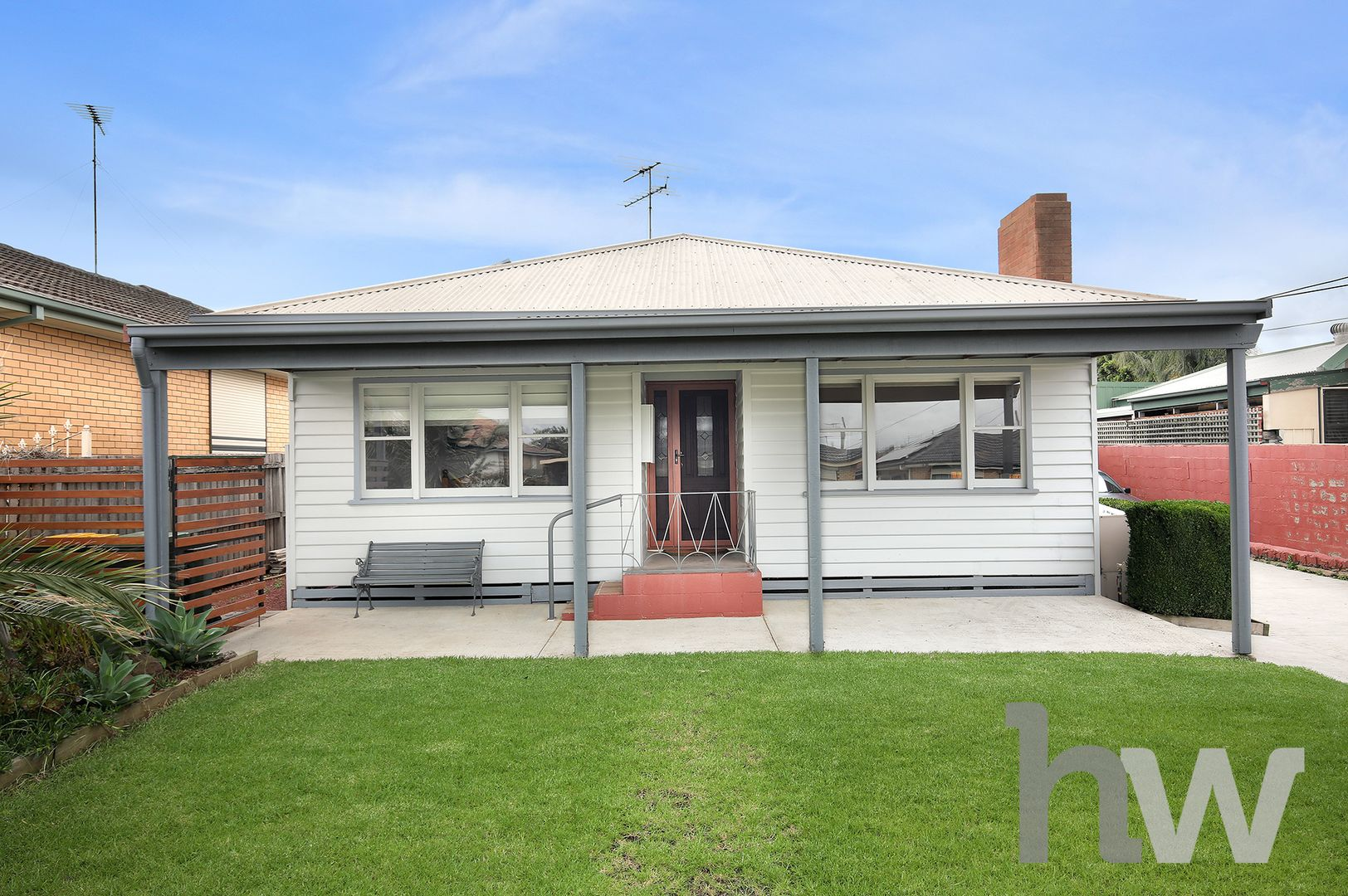 4 Holdsworth Court, Norlane VIC 3214, Image 0